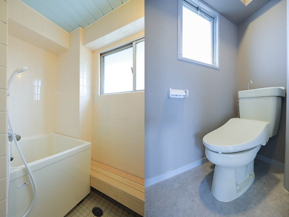 20181005_D_bath_toilet_1