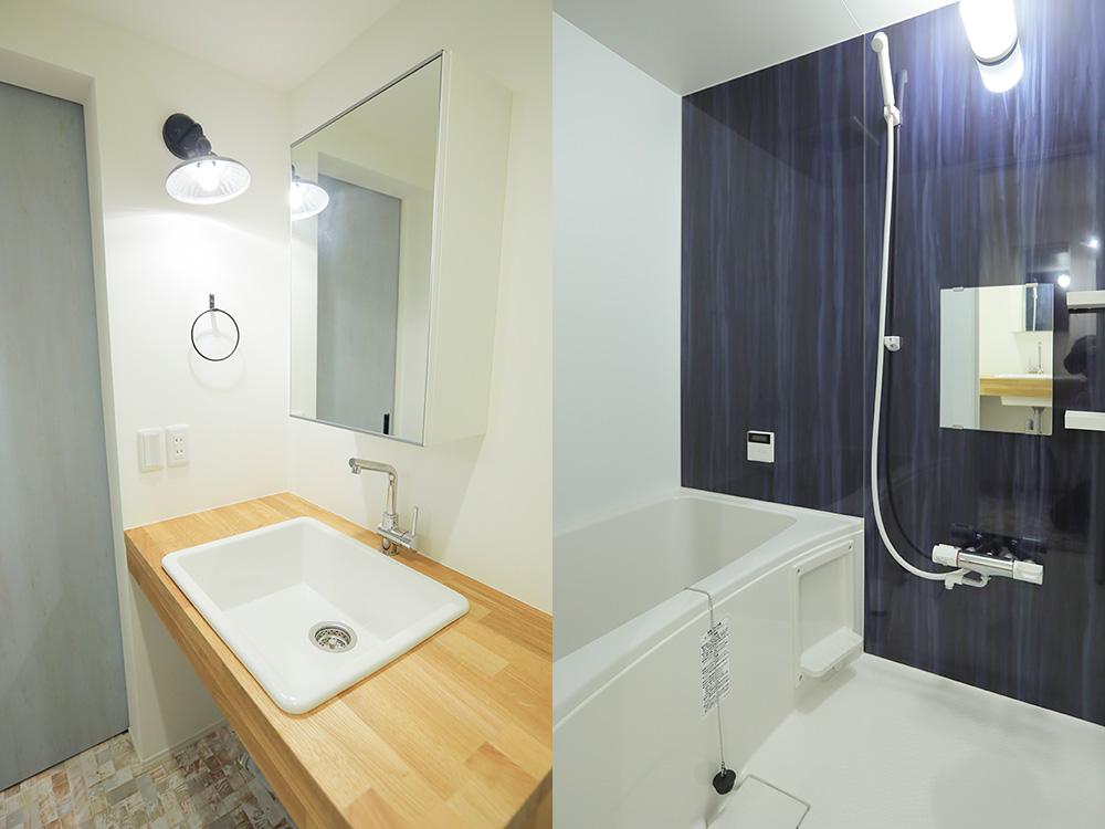 20181005_E_washroom_bath_1