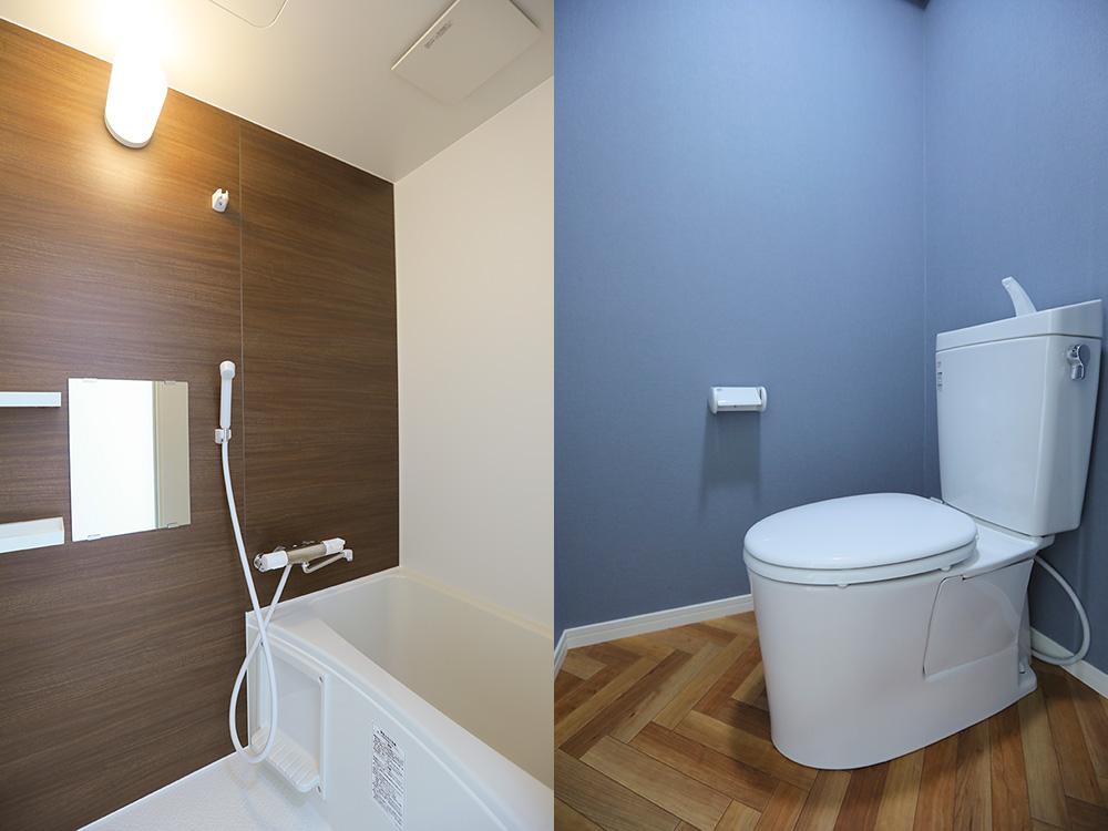 20181012_F_bath_toilet_1