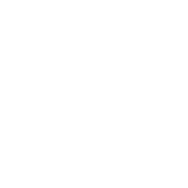 for customer